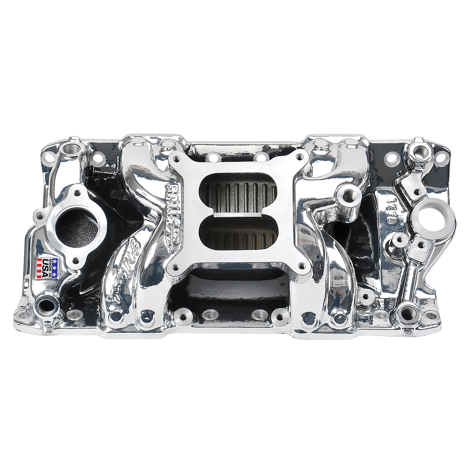 Air & Fuel Delivery > Intake Manifolds & Components – pi